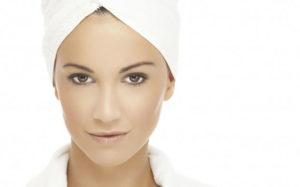 cuidados-pre-maquiagem1