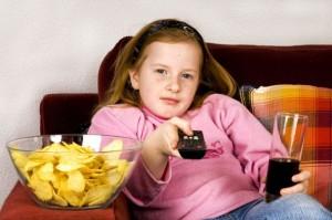 dete-chips-televizor-kola_1492fe0865