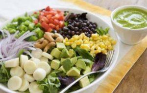 dieta-davvero-efficace-eviotate-i-carboidrati-due-giorni-a-settimana
