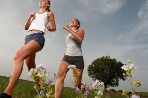 home-fitness-vs-profesional-training