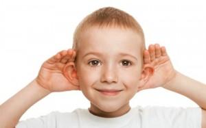 kid-ears-300x187