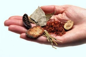 traditional-chinese-herbal-medicine-300x200