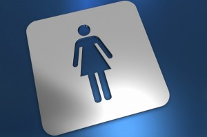 womans_restroom