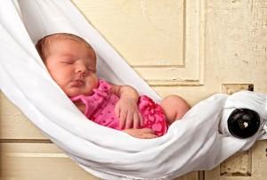 Newbornl