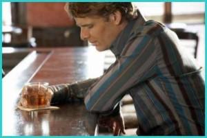 alcoolic