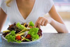 alimentos-para-equilibrar-hormonas-femeninas-1