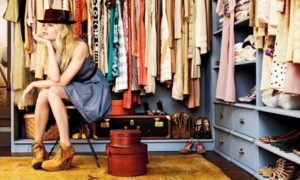como-cuidar-das-roupas-36979