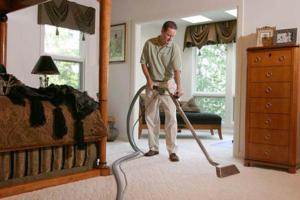 consejos-utiles-para-la-limpieza-y-cuidado-del-hogar.jpg