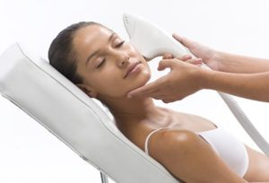 laser-therapy-acne-