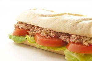 photo_12084_20100202_sandwich