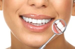 teeth58-res