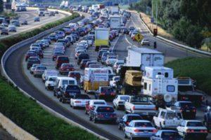 trafik-tezati