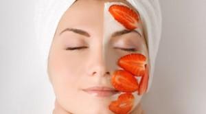 uploads--1--2012--08--Strawberry-untuk-kulit