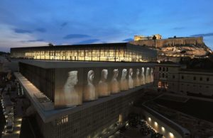 Acropolis-Museum-by-night