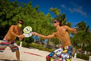 Aruba_Beach_Tennis
