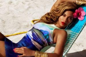 Beyonce_HM3