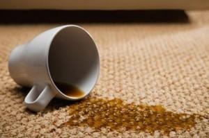 Come-eliminare-le-macchie-di-caffè-dai-tessuti