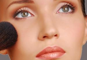 Makeup-In-Summer