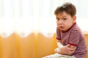 allergiki-porfira-3_600_400_-632926220