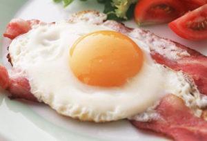 avga-bacon