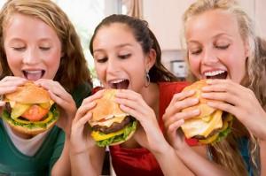 hamburger-e1349767026205