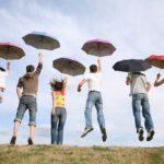 7 ΑΠΛΟΙ ΤΡΟΠΟΙ ΓΙΑ ΝΑ ΒΕΛΤΙΩΣΕΤΕ ΤΗΝ ΑΥΤΟΠΕΠΟΙΘΗΣΗ ΣΑΣ