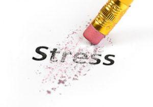 stress-e1347025475899