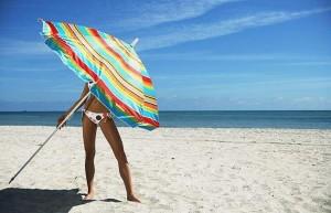 sunbathing-5_1367626i