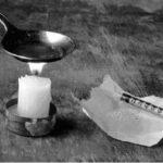 26 ΙΟΥΝΙΟΥ: ΗΜΕΡΑ ΚΑΤΑ ΤΩΝ ΝΑΡΚΩΤΙΚΩΝ
