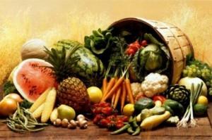 10-najzdravijih-namirnica-na-svetu_2395