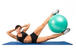 5-fakti-zosto-e-dobro-da-vezbate-pilates-01