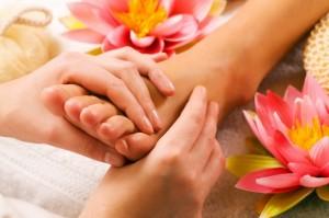 Foot-Massage-679-gallarge