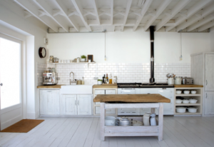 Heerlijk-frisse-keuken.1352405527-van-Roosdoos