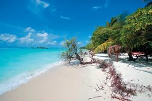 Sun_Island_Beach