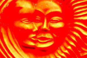 aaaa-sun-and-moon-artwork