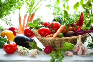 bigstock-Different-fresh-vegetables-on-12230297