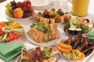 catering2