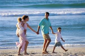 family-beach1-630x419