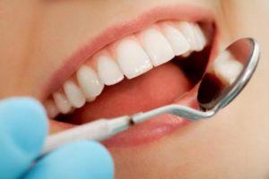 general_dentistry