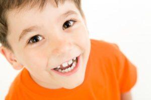 pedodoncja-stomatologia-dziecieca-indywidualna-praktyka-stomatologiczna-lekarz-dentysta-chirurg-stomatolog-arkadiusz-herczakowski