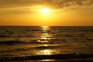 phoca_thumb_l_tramonti-mare_007