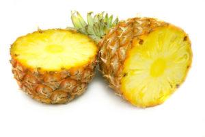 pineapple dt 1609217