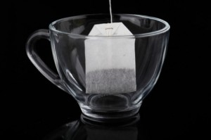 cups-tea-bag-objects-cup-of-tea_3325823