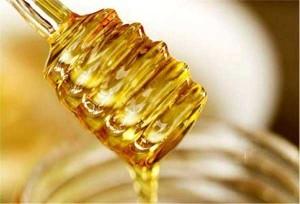 perder-peso-canela-miel-1