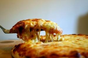 pizza-thumb-large