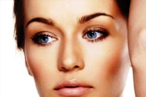 th-nude-lips_600_400_-1520156779