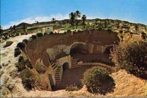 tunisian-private-tours