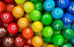 624-400-vitamini