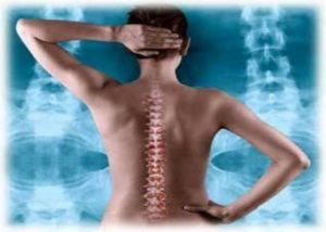 Chiropractic-Health-Issues