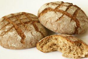 Dark-Bread-Riser-630x421